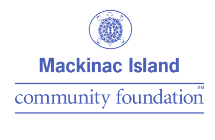 Mackinac Community Foundation