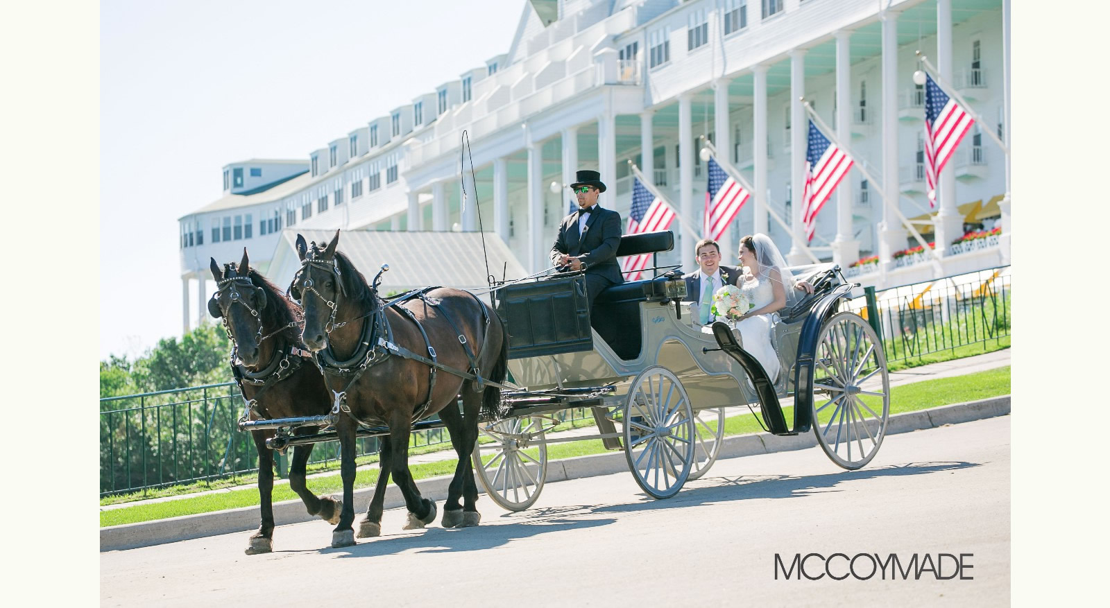 McCoyMade-FortheLoveofMackinac-6006copy